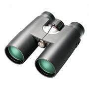 Bushnell 8X42 Elite-ED Binoculars