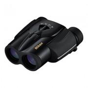 Nikon Aculon 8-24X25 Binoculars