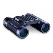 Bushnell H2O Compact Binoculars