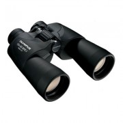 Olympus 10X50 DPS Binoculars