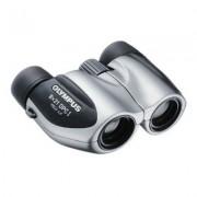 Olympus Roamer 8x21 Binoculars