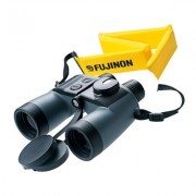 Fujinon 7X50 WPC-XL Mariner Binoculars