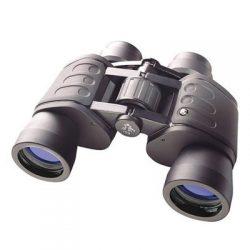Bresser 8X40 Hunter Binoculars