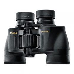 Nikon Aculon 7X35 Binoculars