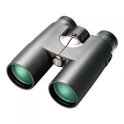 Bushnell 8X42 Elite ED Binoculars