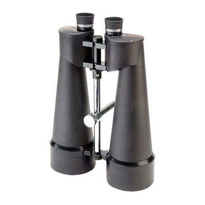 Celestron 25X100 SkyMaster Binoculars