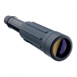 Yukon Scout 30X50 Straight Spotting Scope