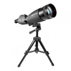 Barska 30-90X100 WP Spotting Scope and Tripod