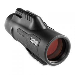 Bushnell 10X42 Legend HD Monocular
