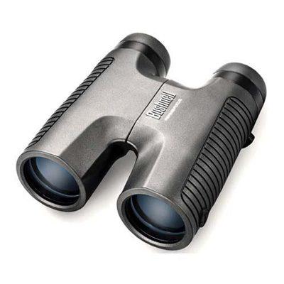 Bushnell 10x42 PermaFocus Binoculars