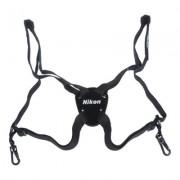 Nikon Prostaff Binocular Harness Strap