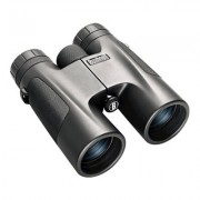 Bushnell 10x42 Powerview Binoculars