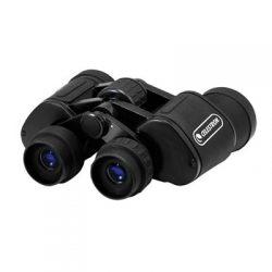 Celestron 8x40 Porro Binoculars