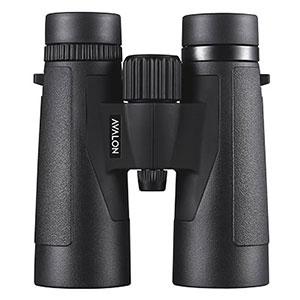 Avalon 10x42 PRO HD Binoculars