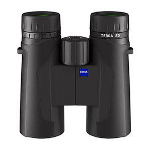 Zeiss Terra ED 8x42 Binoculars